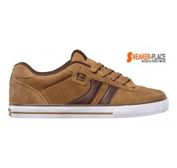 globe Encore 2 tan brown