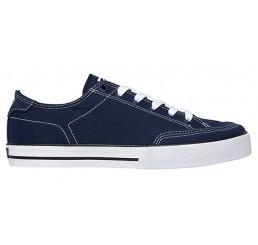 Circa 50 Classic blue print shoes
