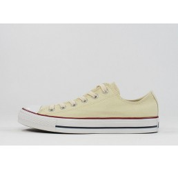Converse shoes Chucks low white