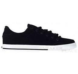 Circa Al 50 black/white shoes