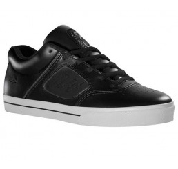 Emerica Shoes Reynolds 3 black/white