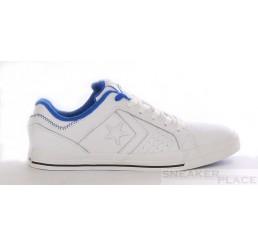 6fe74e36604 Converse GATES OX white/skydiver shoes