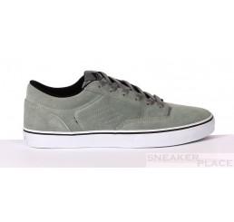 Emerica Jinx shoes grey