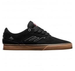 Emerica Shoes Reynolds 3 black/white